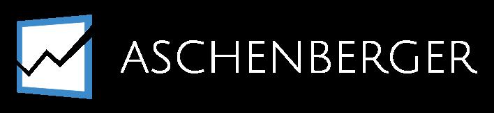 Aschenberger